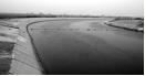hydrology2