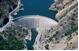 hydrology4