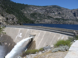 hydrology6